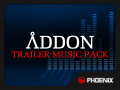 Trailer Music Pack