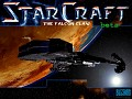 StarCraft: The Falcon Claw v0.5b