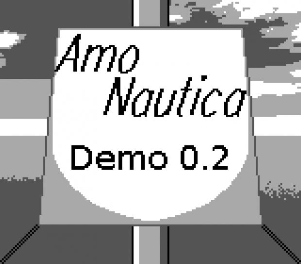 Amo Nautica Demo 0.2