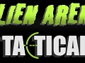 Alien Arena:Tactical Demo Alpha for Linux/Unix/OSX