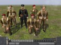 eng_skin pack/ger_officer skin
