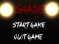 Shade (Mac)