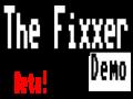 The Fixxer Beta Demo 0.5 Win32