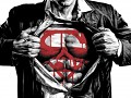 Superman Skin Pack