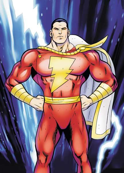 Captain Marvel Skins