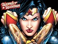 Wonder Woman Skins