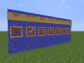 minecraft forge 1.6.2 for the mod