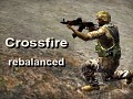Realistic Rebalancing Mod for Crossfire - v1.0