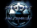 Arc Trooper Mod 4.5 Bug Fixes