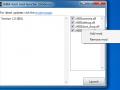JABIA-Tools mod launcher (Update 3)