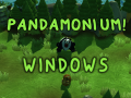 Pandamonium Prototype Windows