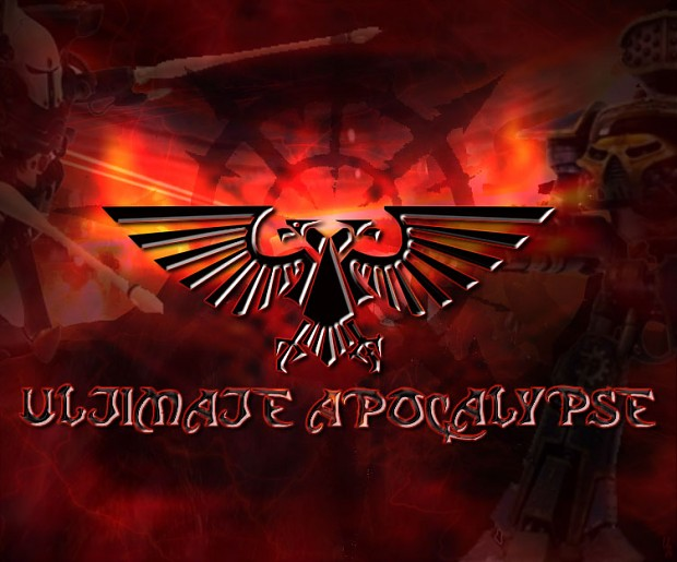 Ultimate Apocalypse.rar Full!