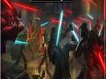 Return of the JediMaster patch