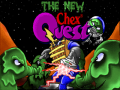 Chex Quest 2.5