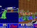 Chex Quest Advanced