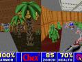 Nitro's Chex Quest v1.0.7