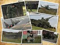 ČSLA for Arma2:Combined Operations - ver. 2.25