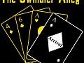 The Swindler Alley - Arrival (Windows x86)