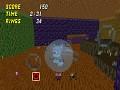 Sonic Robo Blast 2 v2.0.7 Patch