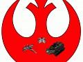 Rebel Ground Vehicles