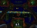 Archimedean Dynasty Augmented Mod 1.01