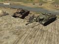 Tanks of War v0.4.3
