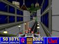 Chex Quest World Trek v1.01