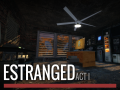 Estranged: Act I (Beta for Windows)