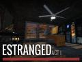 Estranged: Act I (Beta for Linux)
