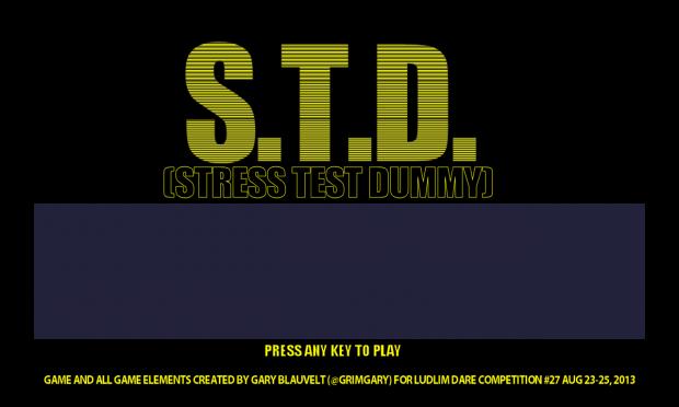 S.T.D.