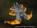 Conquest 2: Vyrium Uprising v 1.3 alpha preview