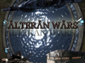 Stargate Alteran Wars Alpha  0.01