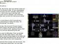 Alien Assault Manual v1.7