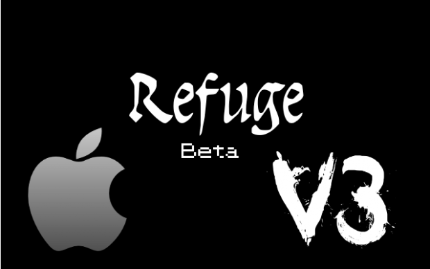 Refuge v3 'The Beauty Update' Mac