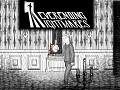 Neverending Nightmares Prototype