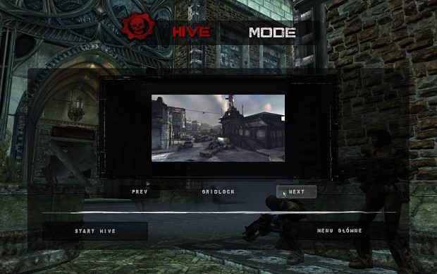 H.I.V.E Beta Download OLD FILE DOWNLOAD ONLY MAPS