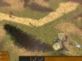 Half-Life 2: Wars 2.2.0 FULL 7z