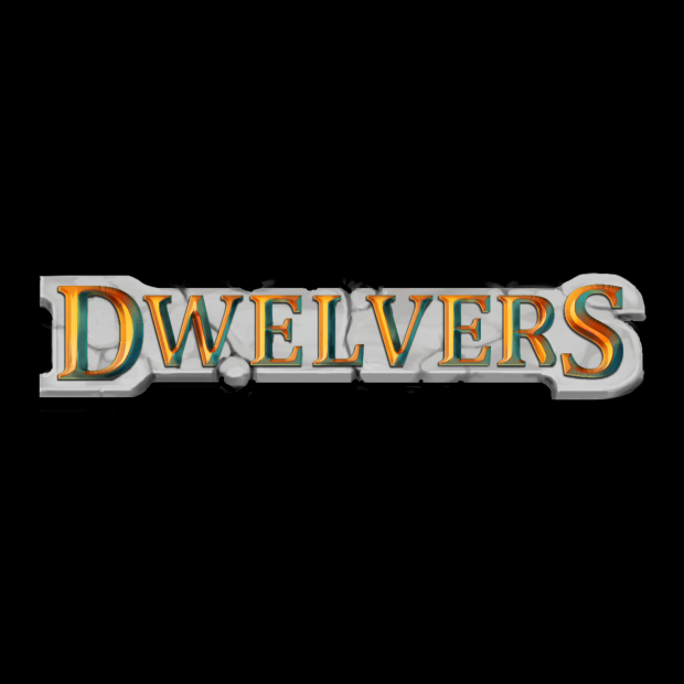 Dwelvers Alpha v0.5