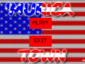Murica Town 0.3.3