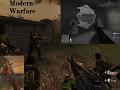 Modern Warfare (for CoD2)