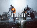 BF4 Photoshop GFX Pack