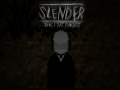 Slender: The Five Pages BETA 0.4