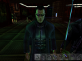 Deus Ex Enhanced v2.0.0 w/ HDTP beta compatibility