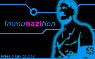 immuNAZItion 1.1