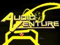 Audio Venture Starpocalypse Demo (Mac)