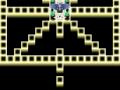 Ki-Sword 0.4.5