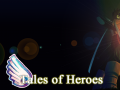Tales of Heroes DL1