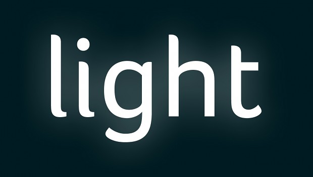 Light Prototype - Mac
