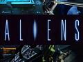 Aliens:CM Skin Pack V1.0