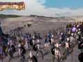 Warhammer: Total War - A Call To Arms